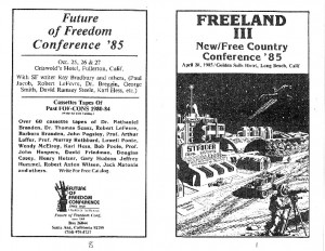 thumbnail-of-Freeland III Conference 1985 programme
